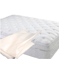 King Size Mattress Cover or Divan Mattress Cover
